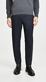 Rag & Bone Rory Pants