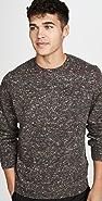 Rag & Bone Theon Crew Neck Sweater