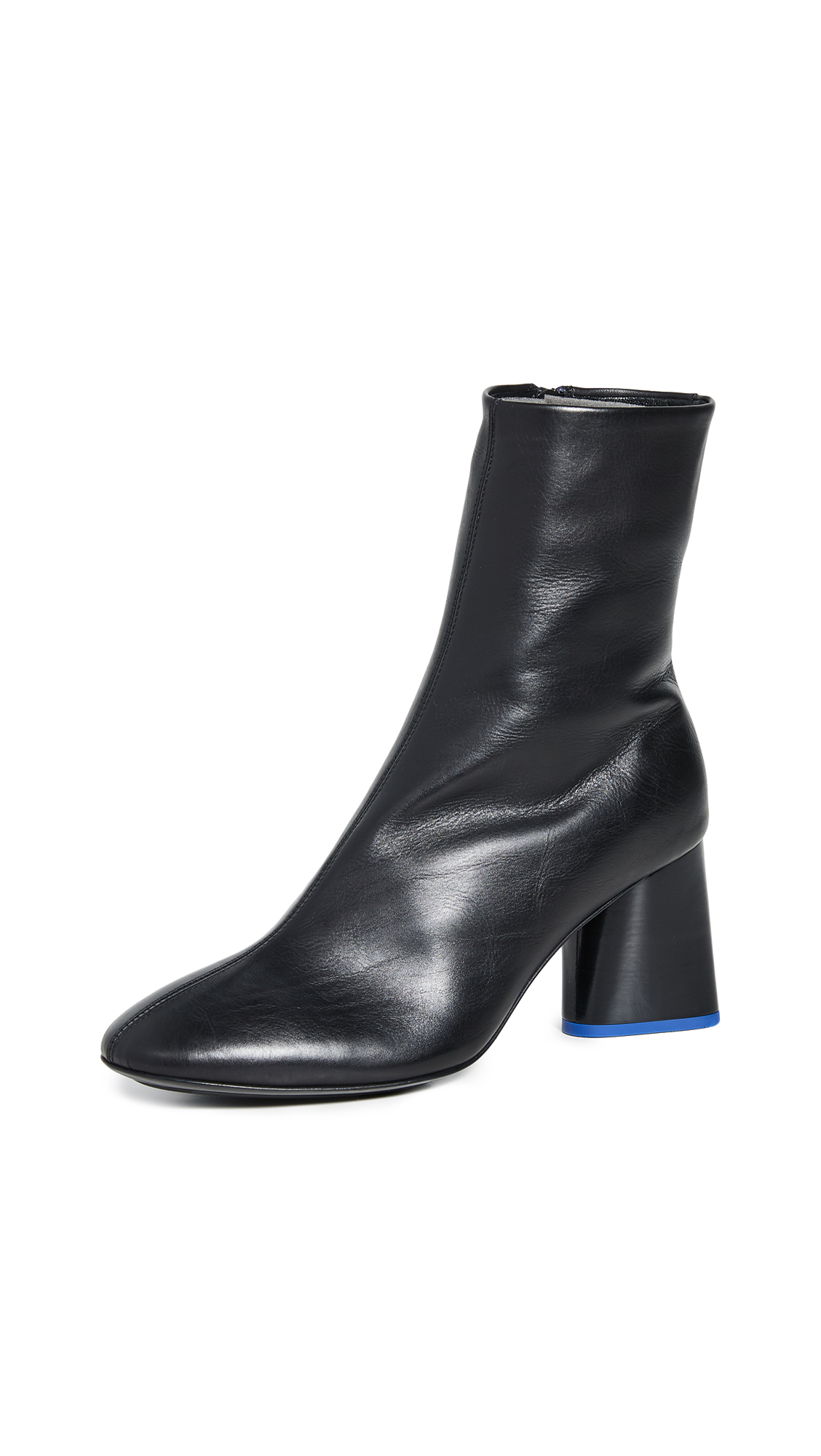 Rag & Bone Fei Booties - 50% Off Sale