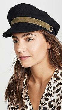 9abeb78ec94a9 Womens Designer Hats