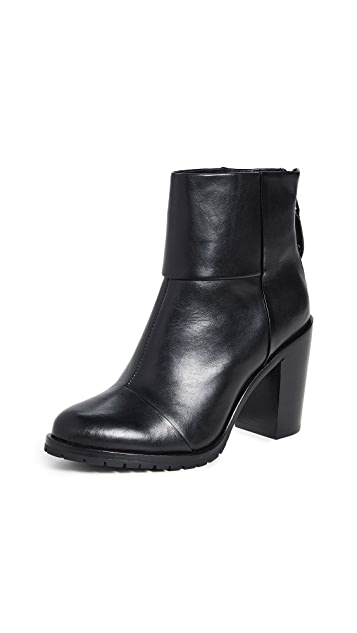 Rag & Bone Newbury 2.0 Booties