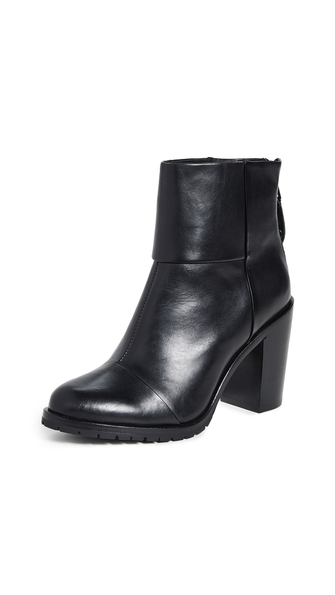 Rag & Bone Newbury 2.0 Booties - 30% Off Sale