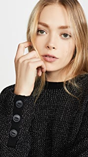 Rag & Bone Jubilee Crew Sweater