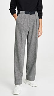 Rag & Bone Rochelle Pants