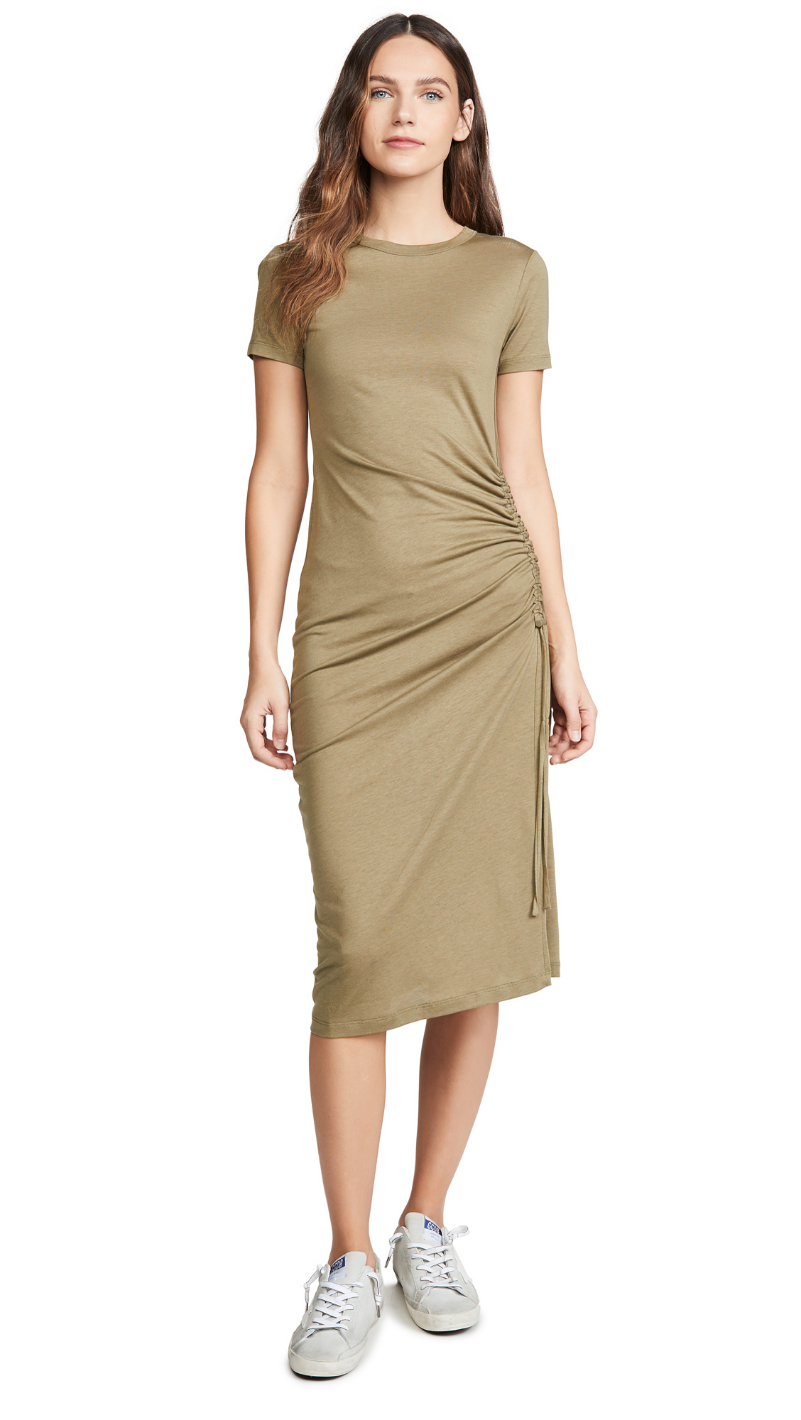 Rag & Bone Ina Dress - 30% Off Sale