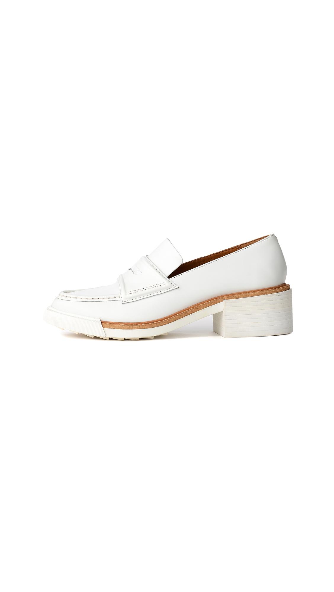 Rag & Bone Antor Loafers – 50% Off Sale