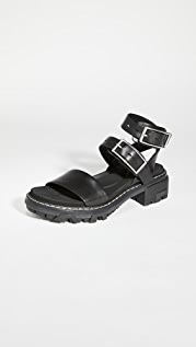 Rag & Bone Shiloh Sandals