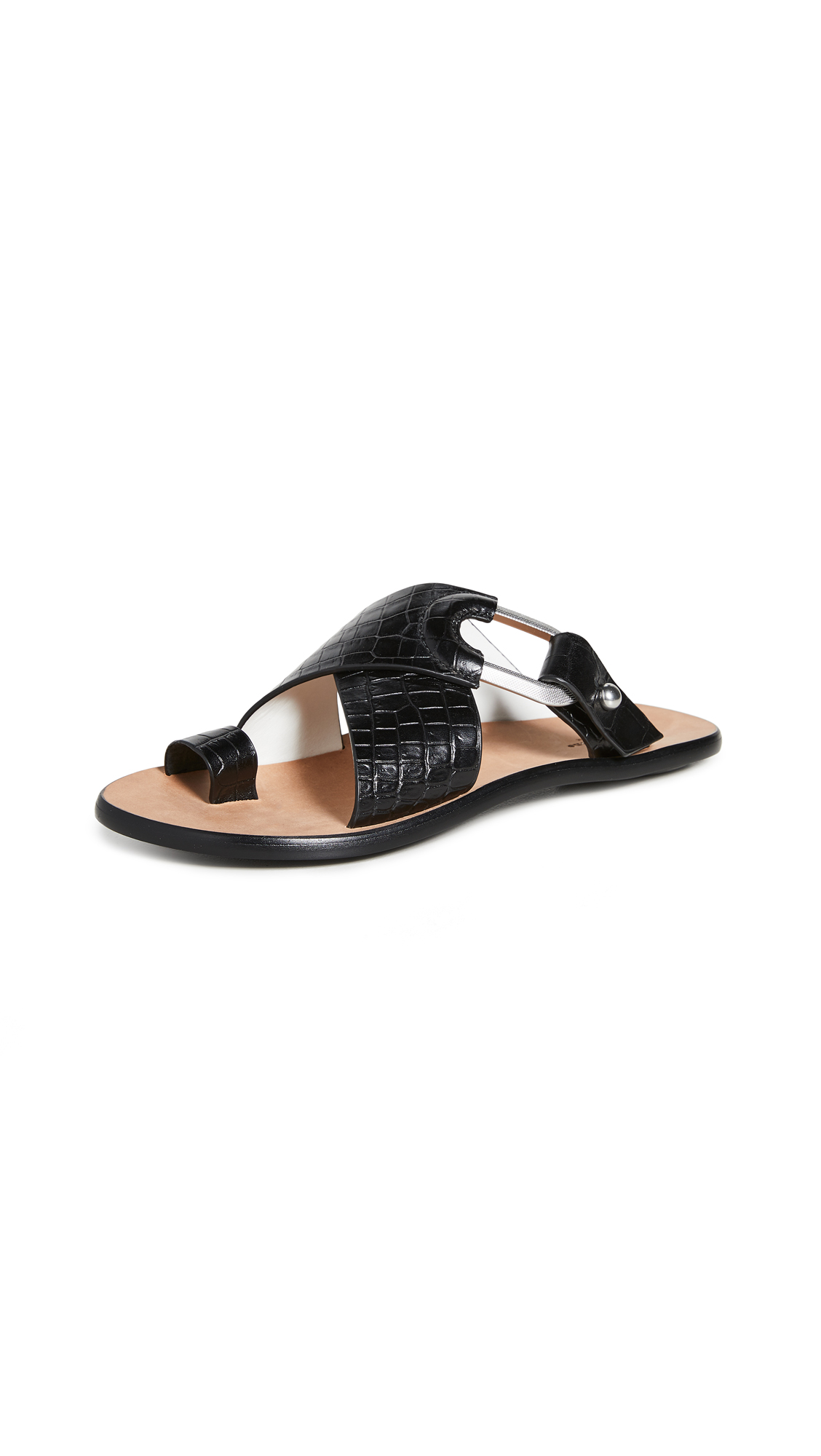 Buy Rag & Bone online - photo of Rag & Bone August Slides