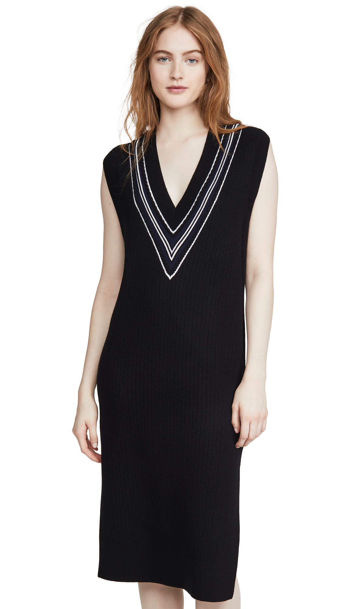 Buy Rag & Bone online - photo of Rag & Bone Dianna Dress