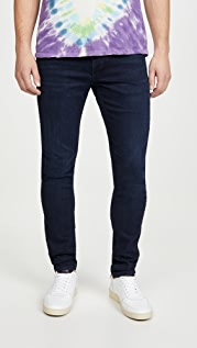 Rag & Bone Fit 1 Denim in Bayview Wash