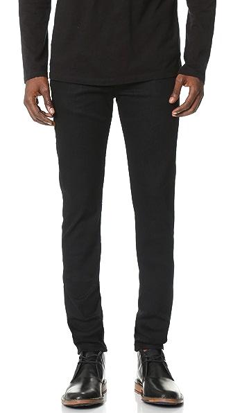 Rag & Bone Standard Issue Standard Issue Fit 0 Jeans