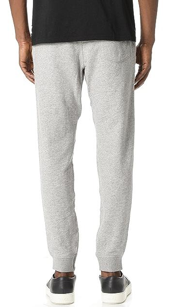 Rag & Bone Standard Issue Standard Issue Sweatpants