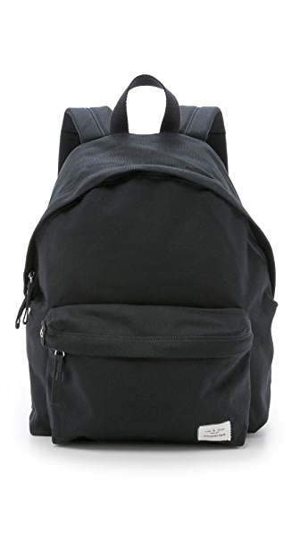 Rag & Bone Standard Issue Standard Issue Backpack