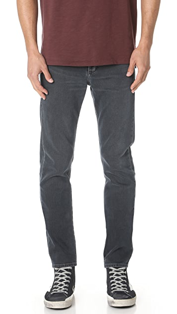 Rag & Bone Standard Issue Fit 2 Denim Jeans