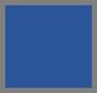 Workwear Blue