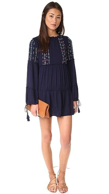 RahiCali Pandora Lovestruck Dress