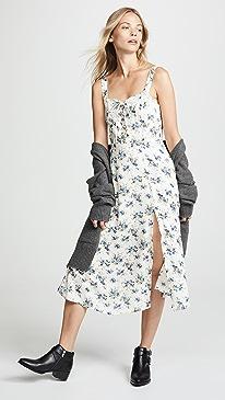 Casual Dress Sale