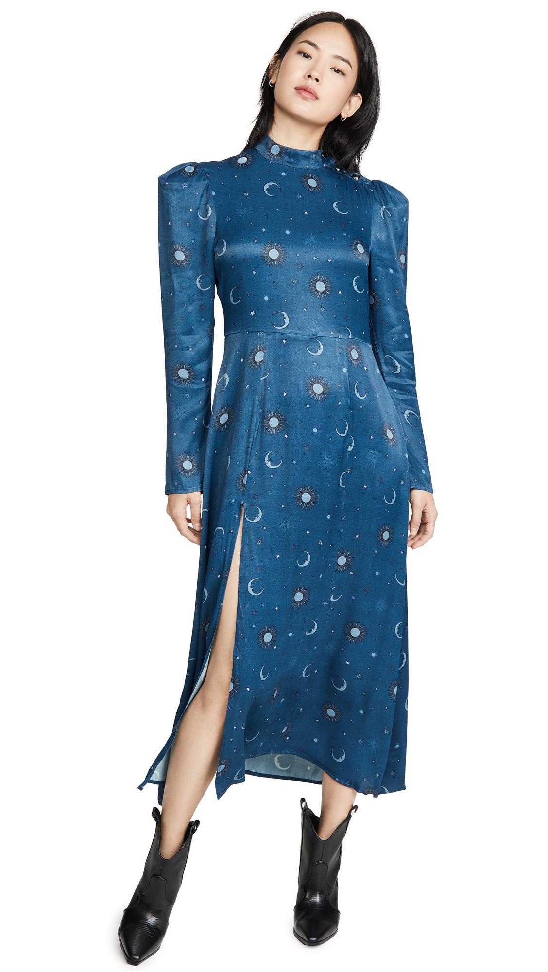 Buy Rahi Moonlight Fallon Dress online beautiful Rahi Clothing, Dresses
