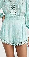 Rahi Poppy Ana 短裤