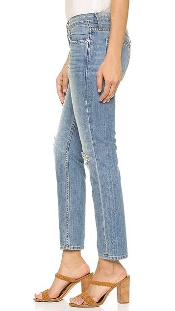 RAILS Beckett Boyfriend Jeans