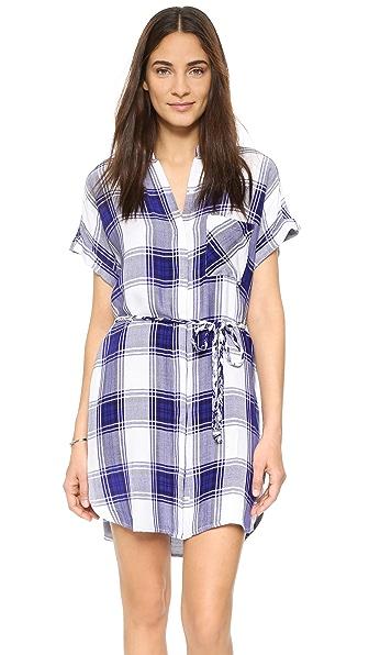 RAILS Savannah Dress