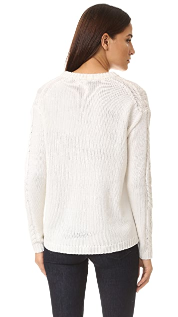 RAILS Simone Sweater