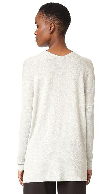 RAILS Giselle Cashmere Sweater