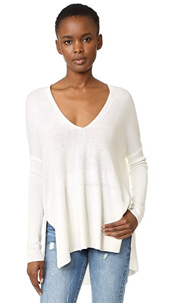 RAILS Giselle Sweater