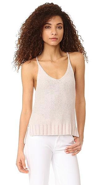 RAILS Ava Sweater