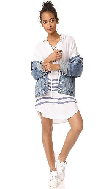 RAILS Rocky Dress