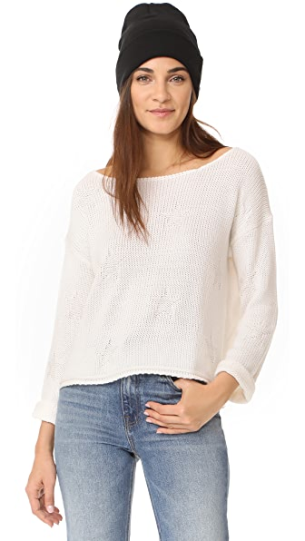 RAILS Kalani Sweater