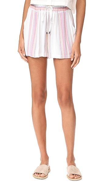 RAILS Crosby Shorts