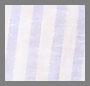 Trio Stripe