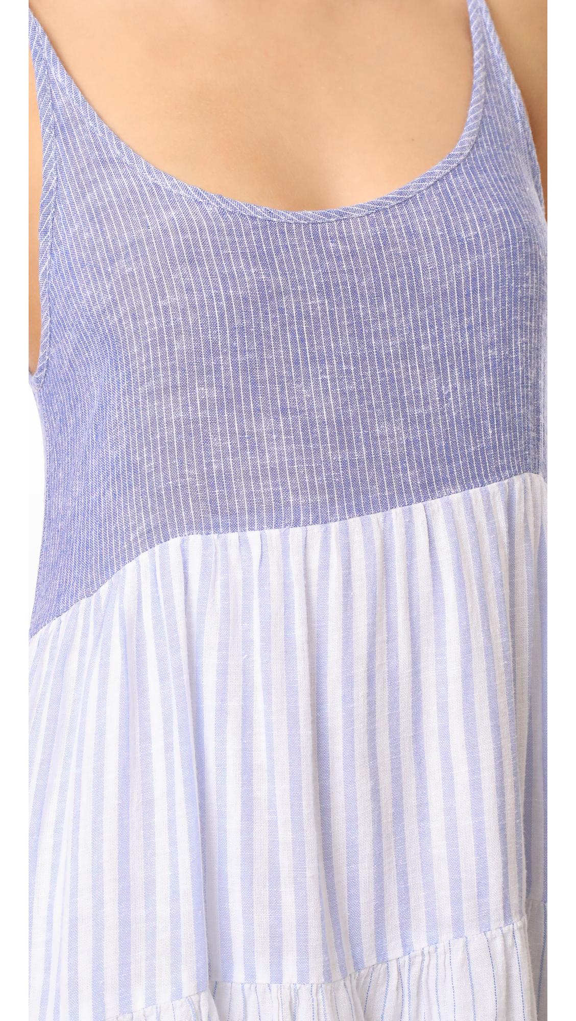 Cheap dress rails partials