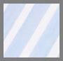 Hampshire Stripe