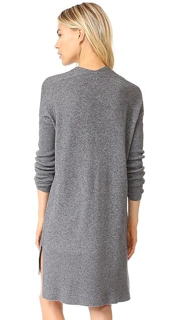 RAILS Tilda Sweater Dress