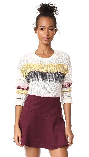 RAILS Daphne Pullover Sweater