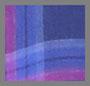 Navy/Ultraviolet