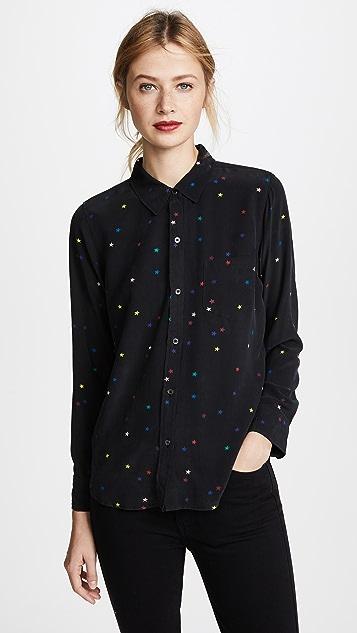 RAILS Kate Shirt