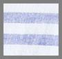 Boracay Stripe