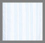 Holland Stripe