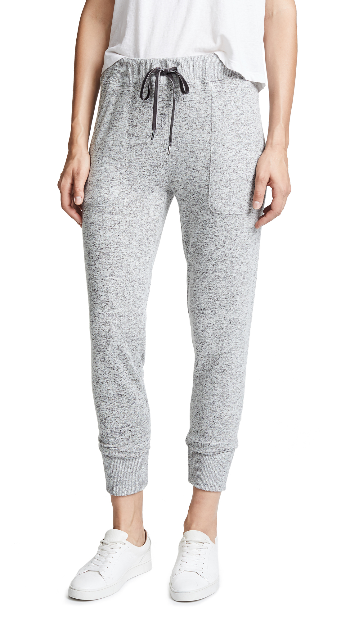 Devon Sweatpants