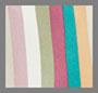 Farrah Stripe