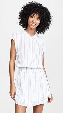 99fb6dae9e6 Designer Dresses