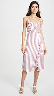5fc8f7bf371d93 Designer Dresses