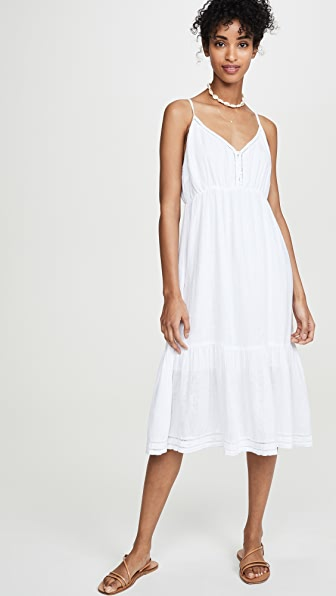 RAILS Платье Delilah