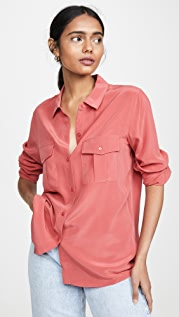 RAILS Rhett Button Down Shirt