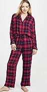 RAILS Clara 睡衣套装