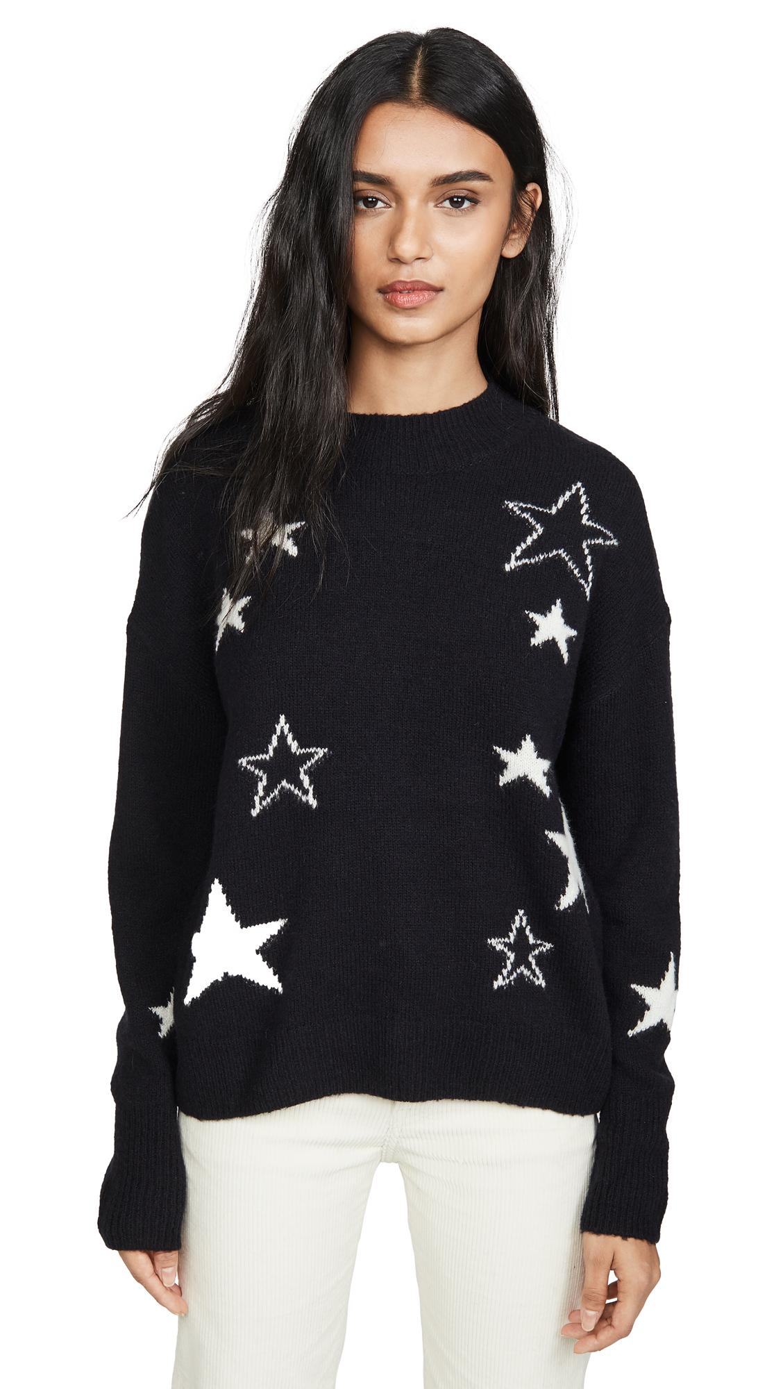 Buy RAILS online - photo of RAILS Kana Sweater