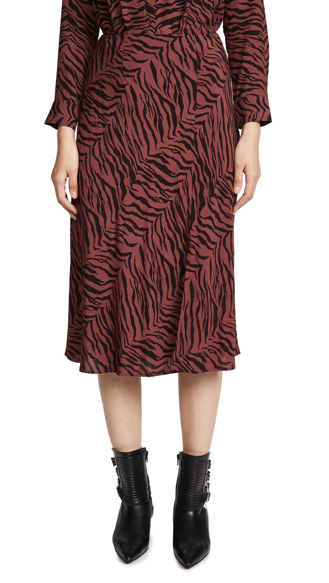 Buy RAILS online - photo of RAILS Veda Skirt